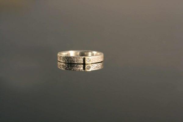 strong evidence onaitis jewellery